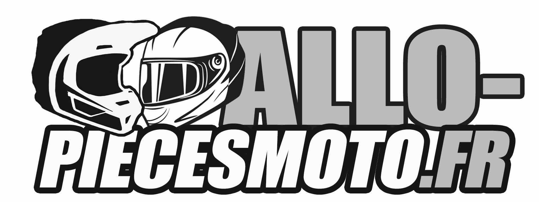 Logo Allo Pièces Moto